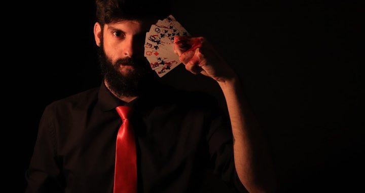 daftar situs poker online
