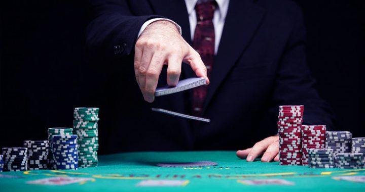 link poker online