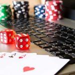 poker online asia